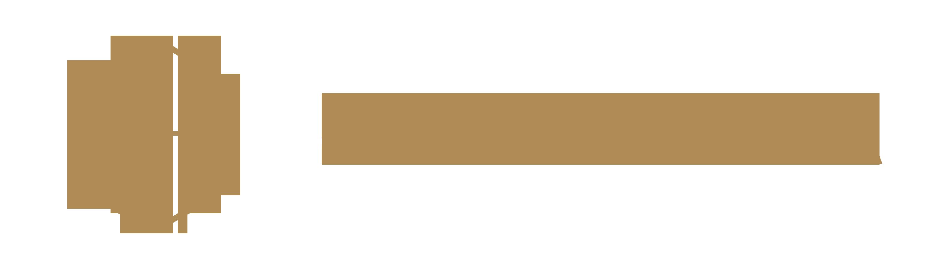 Kli-Borga